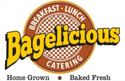 Bagelicious Bayberry Plaza